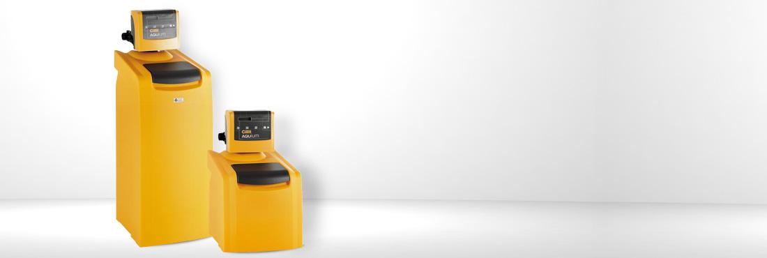 Adoucisseur aquium l 39 adoucisseur confort cillit for Cillit aquium 90 bio compact prix